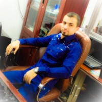 hushamali's photo
