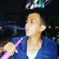 ZlmKys's photo