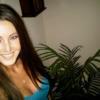 Erica2loveu's photo