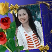 Line77's photo