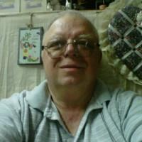 revmarv's photo