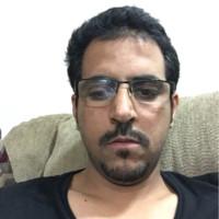 mohammed1430's photo
