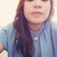 sabrinaNR's photo