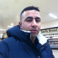 saqibali85's photo