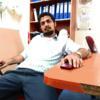 fahad9274's photo