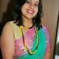 senior_sugandha's photo