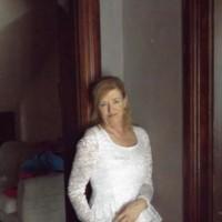 BrendaH1960's photo