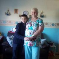 poundshop's photo