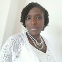 minaishere's photo