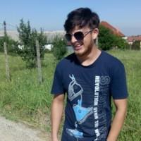 Deny666deny's photo