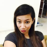 zhaffy's photo