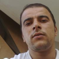 KEYOFRIF's photo