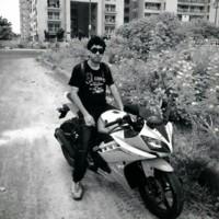 qqo3ol23q5's photo