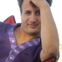 soheilkhan's photo
