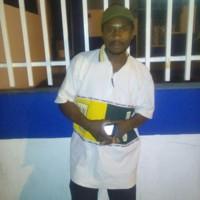 alanza12's photo