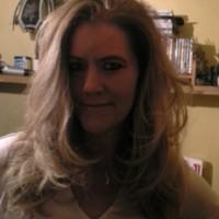 2009Sweetie's photo