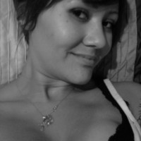 nurselady0's photo