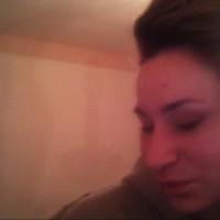 KateMinola's photo