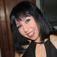 Claudiacm's photo