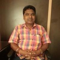 manjunathnayaka's photo