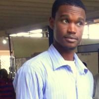 Assoumane's photo