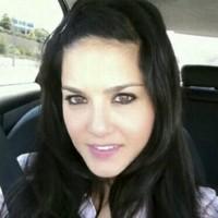 jasmine2127's photo