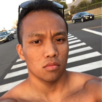 surfin_mark's photo