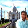 Amiri's photo