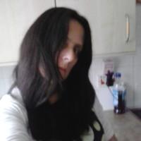 gothika1's photo