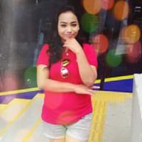 arishea's photo