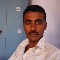 gopinathicwai's photo