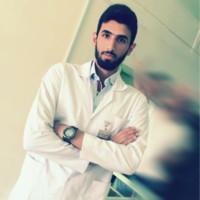 Haidar93's photo