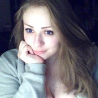dilimsalabas's photo