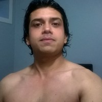 gohinoronyo's photo