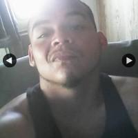 661boy's photo