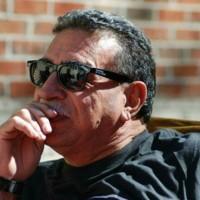 Larry0807's photo