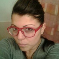 jessymama47's photo