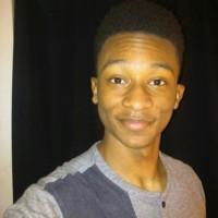 youngman9872's photo