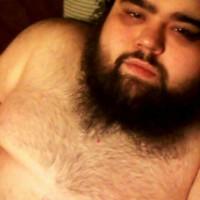 BeardedxBeast's photo