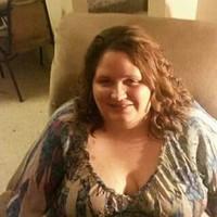 Lori31676's photo