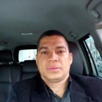 saloero's photo