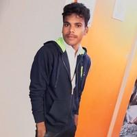 Sandeep3699's photo