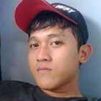 alwierosadi's photo