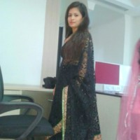 meeramukharjee's photo