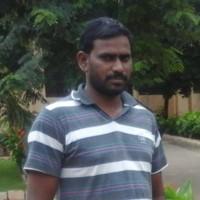 ipathi's photo