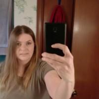 Lorilee's photo