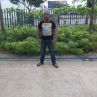 princeSammy1's photo