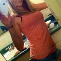 Stacyp90's photo
