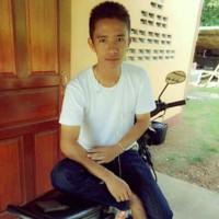 Suwitooop's photo