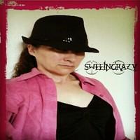 SweetNCrazy32's photo